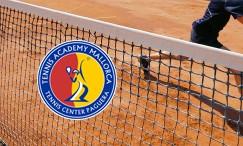 TENNIS ACADEMY MALLORCA OPEN ITF PRO CIRCUIT PRE-PREVIA/WILD CARD
