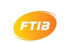 WILD CARD TURNIER FTIB - ITF PAGUERA