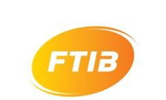 WILD CARD TOURNAMENT FTIB - ITF PAGUERA