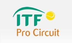 F4 ITF Mens Futures PAUGERA II Cuadro Principal
