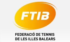 Campeonato FTIB de Dobles Juveniles 2019